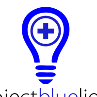 Project Blue Light