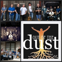 Out of the Dust Band