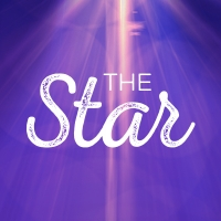 The Star: A Journey to Christmas Press Release